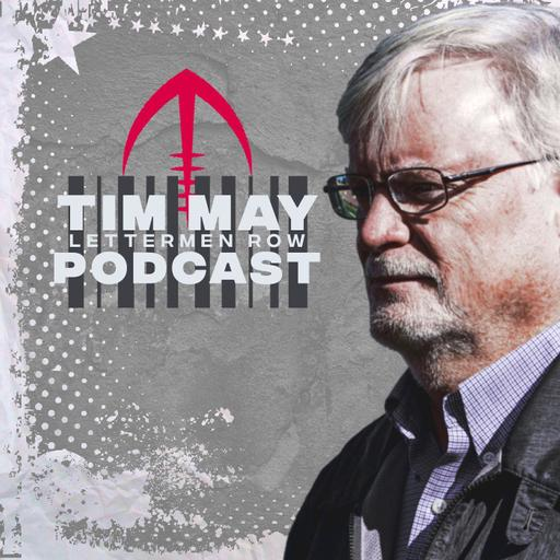 Tim May Podcast - Ohio State Football