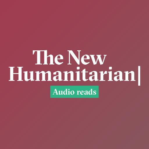 TNH | Audio reads