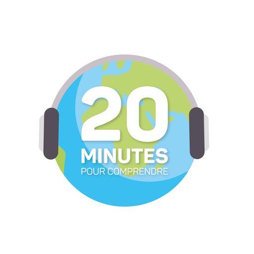 EPISODE BONUS : Crash-recording de l'épisode sur Dunkerque
