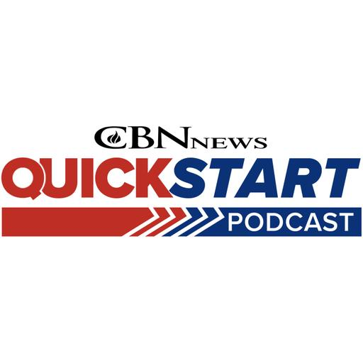 The 4&3 Podcast