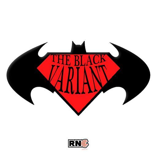 The Black Variant