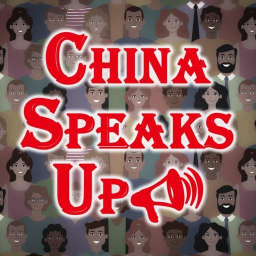 中国登场 Chinakicks.in