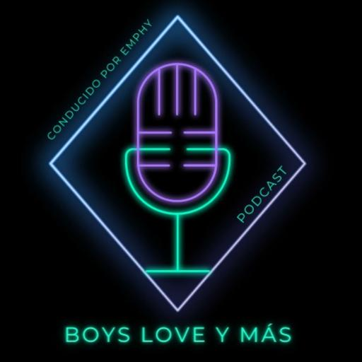 BL Suggestion Podcast