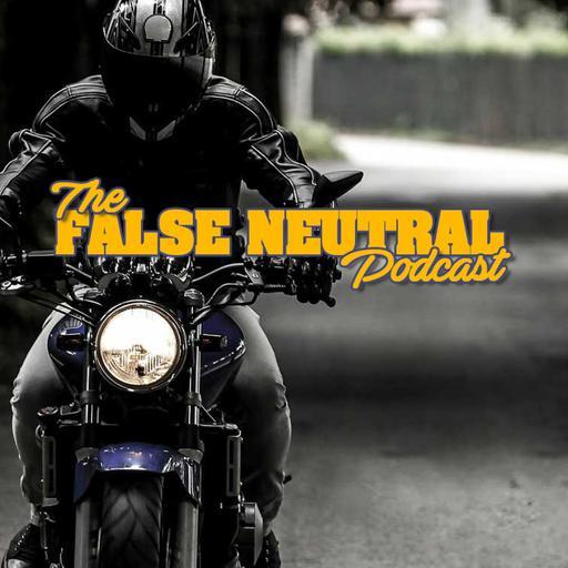 Motorcycle Credit & Financing