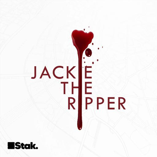 Jackie the Ripper