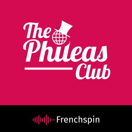The Phileas Club