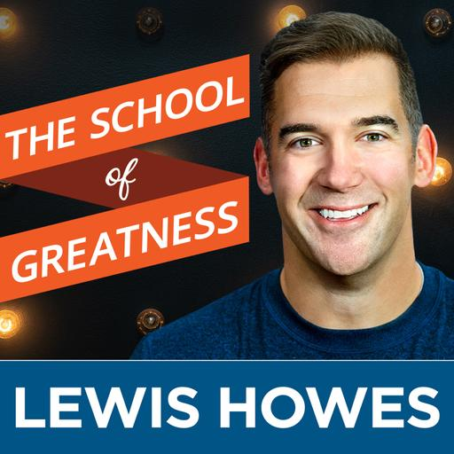 The Mindset of Success in Marriage & Business w/Tom Bilyeu EP 1095