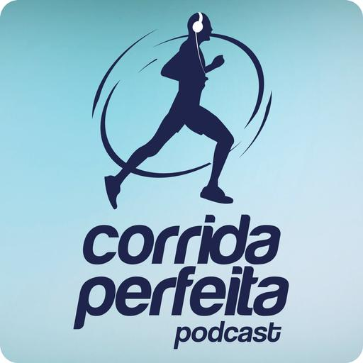 Podcast Corrida Perfeita ®