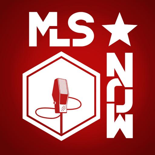 MLS Now Podcast