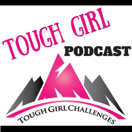 Tough Girl Podcast