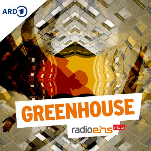 Greenhouse | Trailer