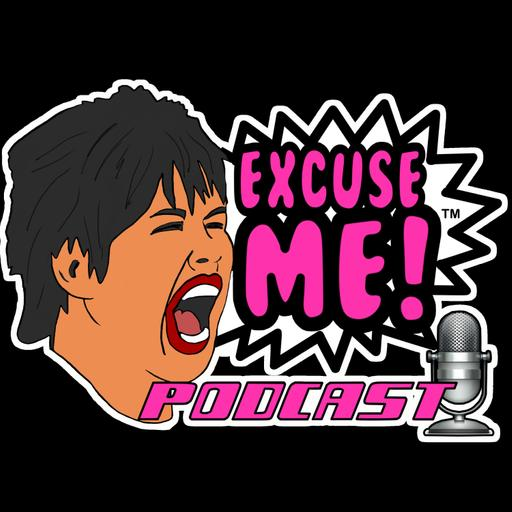 Excuse Me: The Vickie Guerrero Show