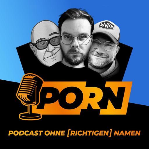 Podcast ohne (richtigen) Namen - Folge 137: Der Hänger