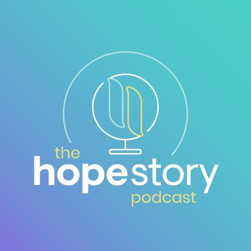 The Hope Story Podcast