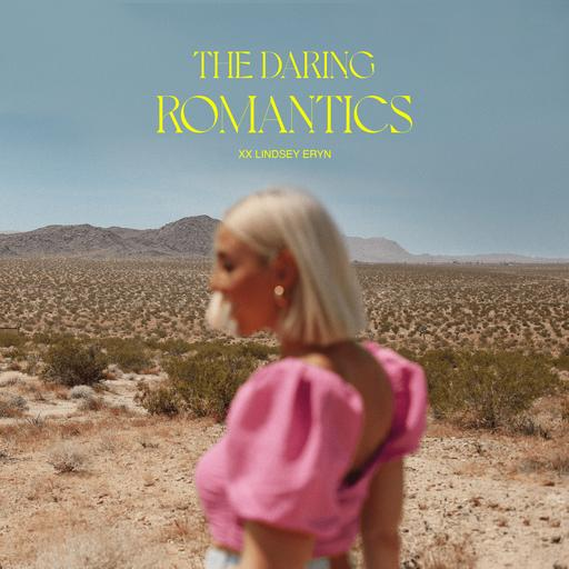 the daring romantics