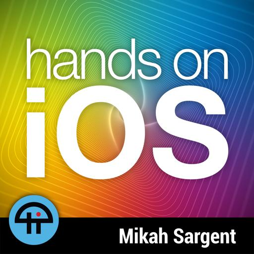 Hands-On iOS (Video)