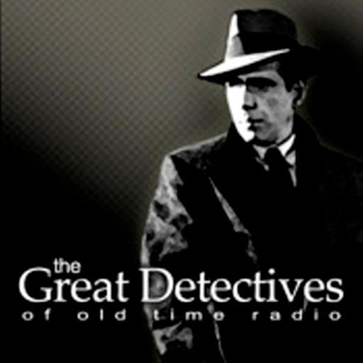 EP3442: The Fat Man: Murder Makes Music (AU)