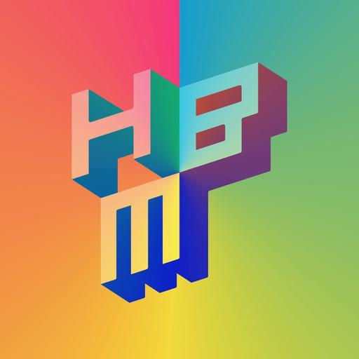 HBM137: Superhappiness