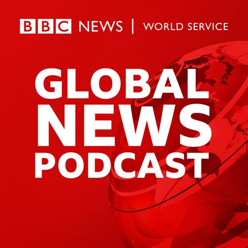 Protestors 'shot dead' in Nigeria's biggest city
