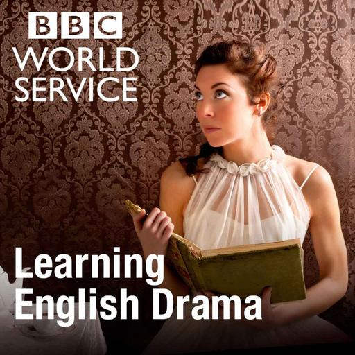 English At Work: Episode 25: The big cheese