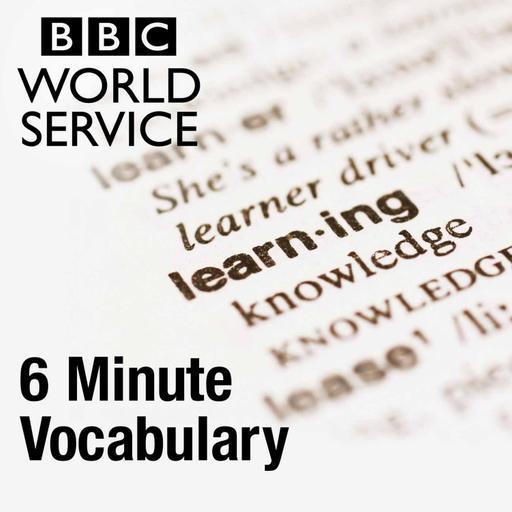 Reporting verbs