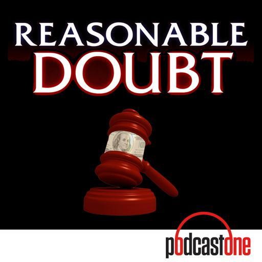 RD - Domestic Terrorism at School Board Meetings & LA's Covid Mandates