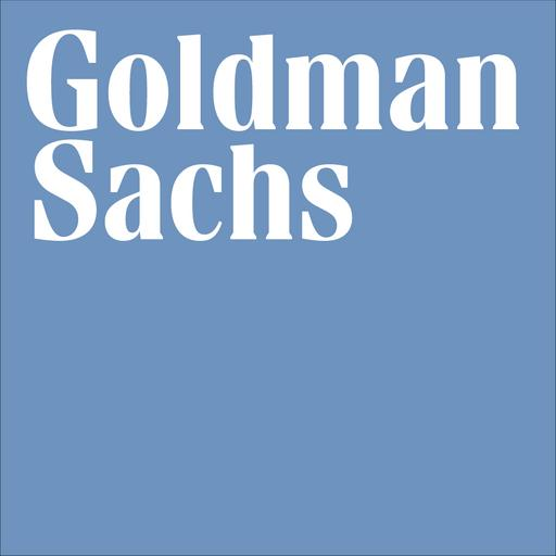 Gregg Lemkau on How Investment Banking has Changed in his 28 Years at Goldman Sachs