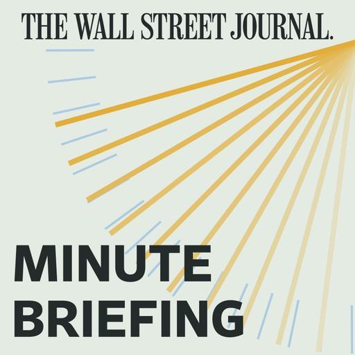 Stimulus Checks Propel U.S. Household Income Higher
