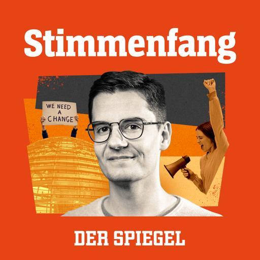 Wie wirkt die »sanfte Macht« deutscher Kulturpolitik im Ausland?