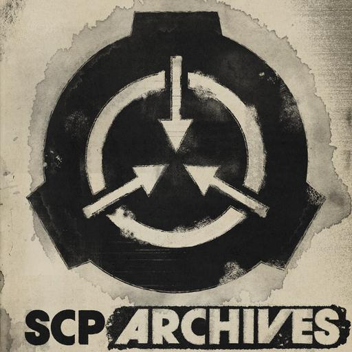 """SCP-4935: """"Hereafter"""""""