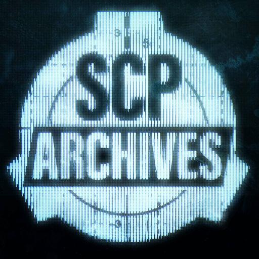 """SCP-5005: """"Lamplight"""""""
