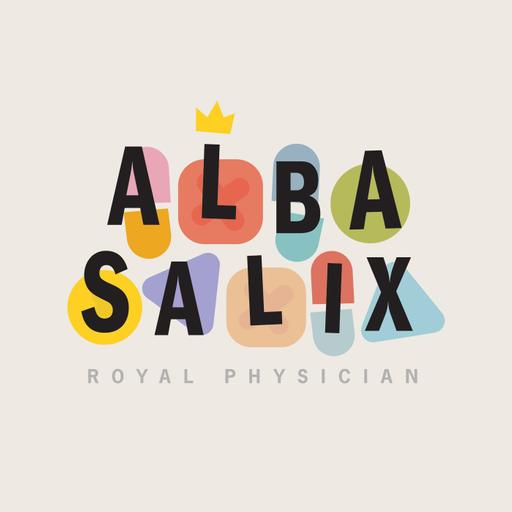 "Alba Salix Mini-Episodes: ""Holly and the Pigeon"" and ""The Perfect Crime"""