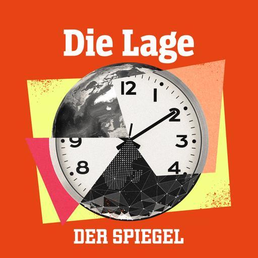 17.9. am Abend: CDU-Hoffnung Wiebke Winter, Datenlücken bei Vodafone, Anreize für Impfungen