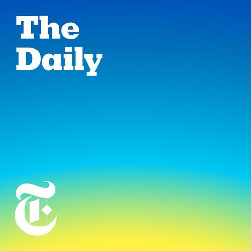 Apple's Bet on China