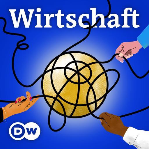VW-Betrugsprozess startet