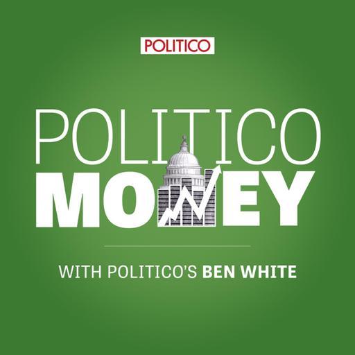 POLITICO Money