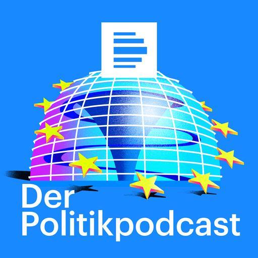 Folge 219 - Der Bundestag und das neue Wahlrecht
