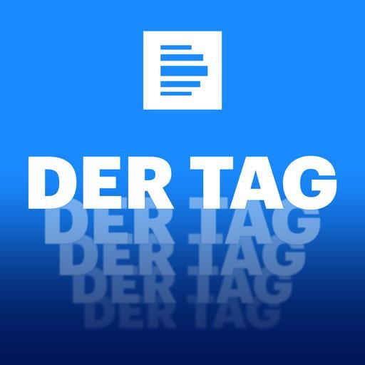 Warum sich der Bundestag weiter aufblähen wird - Der Tag