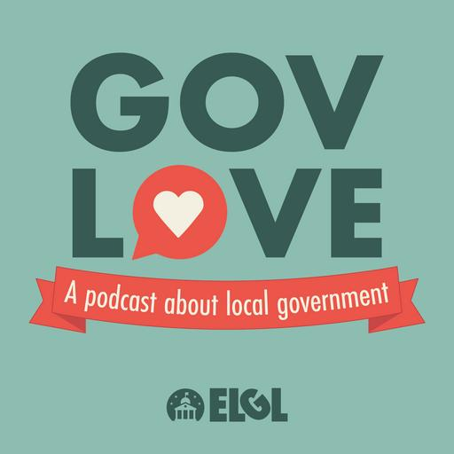 #400 Managing Your Hometown with Nick Edwards, Joplin, MO