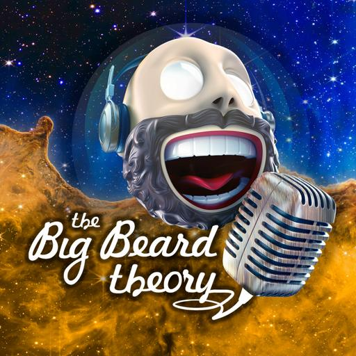 298: Конец телескопа Аресибо, космический грунт и прогресс Starship