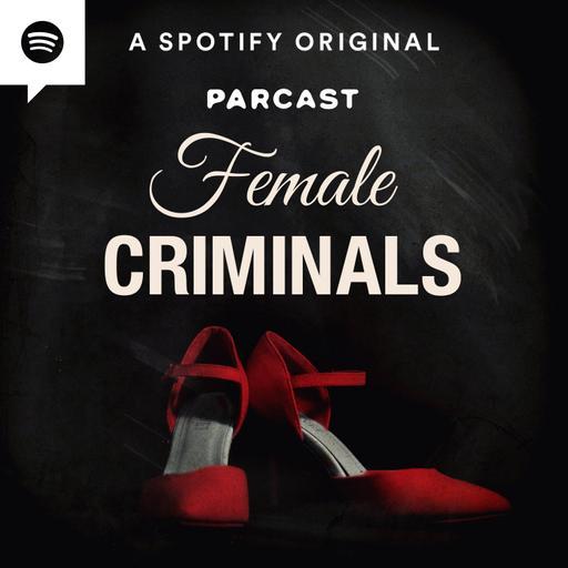 Female Criminals