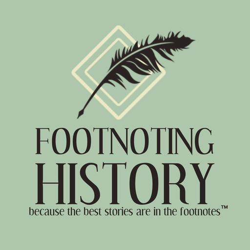 Footnoting History
