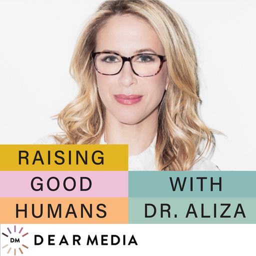 Ep 85: Professor Emily Oster Giving Data Based Guidance For Parents: School Opening, Vaccines, and What To Do.
