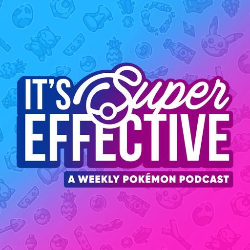 Pokémon GO Beyond Update