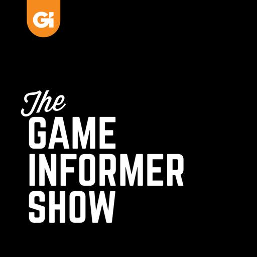 GI Show – Star Wars, Indiana Jones, And An Interview With Night School Studio