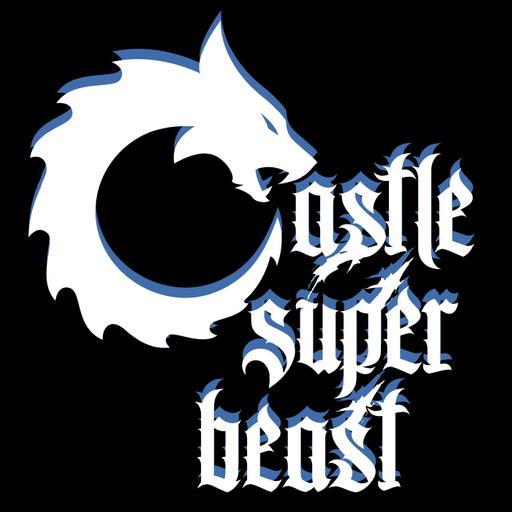 Castle Super Beast