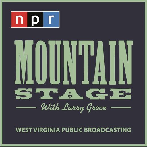 NPR's Mountain Stage