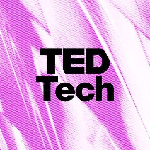 TED Talks Technology