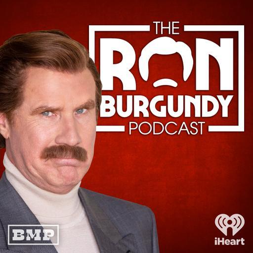 Ron addresses Q-Anon