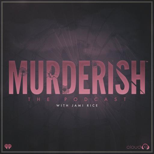 MURDERISH